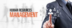 Human_resource_management